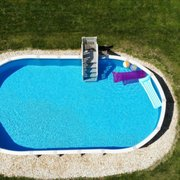 Look For Photo Of Gallagher Pools And Spa Westminister Md United States
