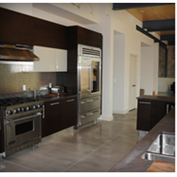 Ordinaire Photo Of Woodbury Kitchens   Central Valley, NY, United States