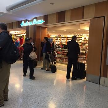 Hudson News - (New) 10 Photos - Convenience Stores - 5300 Riverside
