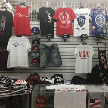 57ea5b5c6127 Waterman Discount Mall - 58 Photos   20 Reviews - Shopping Centers ...