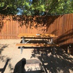 Bear Lake / Garden City KOA - 11 Photos & 27 Reviews - Campgrounds