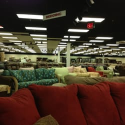 Photo Of Furniture Fair Jacksonville Nc United States