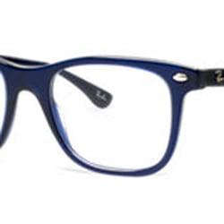 9489826c5db LensCrafters - 12 Photos   217 Reviews - Eyewear   Opticians - 685 ...