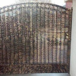 Photo Of Hf Welding Iron Works El Paso Tx United States