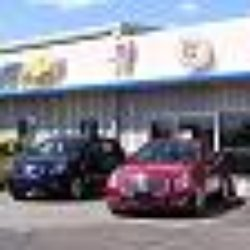 Parsons Of Antigo >> Parsons Of Antigo Car Dealers 515 Amron Ave Antigo Wi