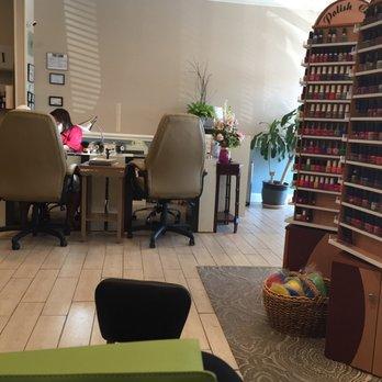 Dilworth Nails 15 Photos 74 Reviews Nail Salons 2218 Park Rd