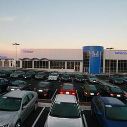 Photos for Walser Honda - Yelp