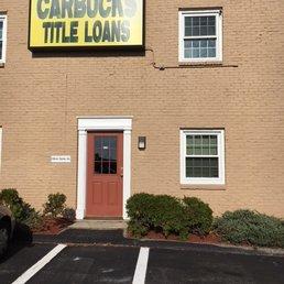 Full loan axia advance image 5