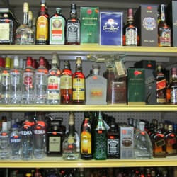 Photo of Caribbean Liquors - Chelsea, MA, United States. Photo from FB