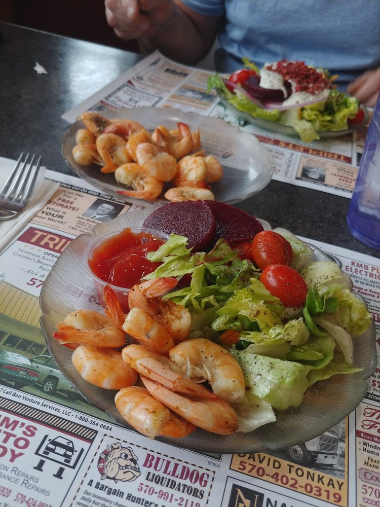 Triplets Family Restaurant - 25 Photos & 62 Reviews - Diners