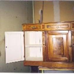 Bershars furniture finishing repairs 11 fotos for Pop furniture bewertung