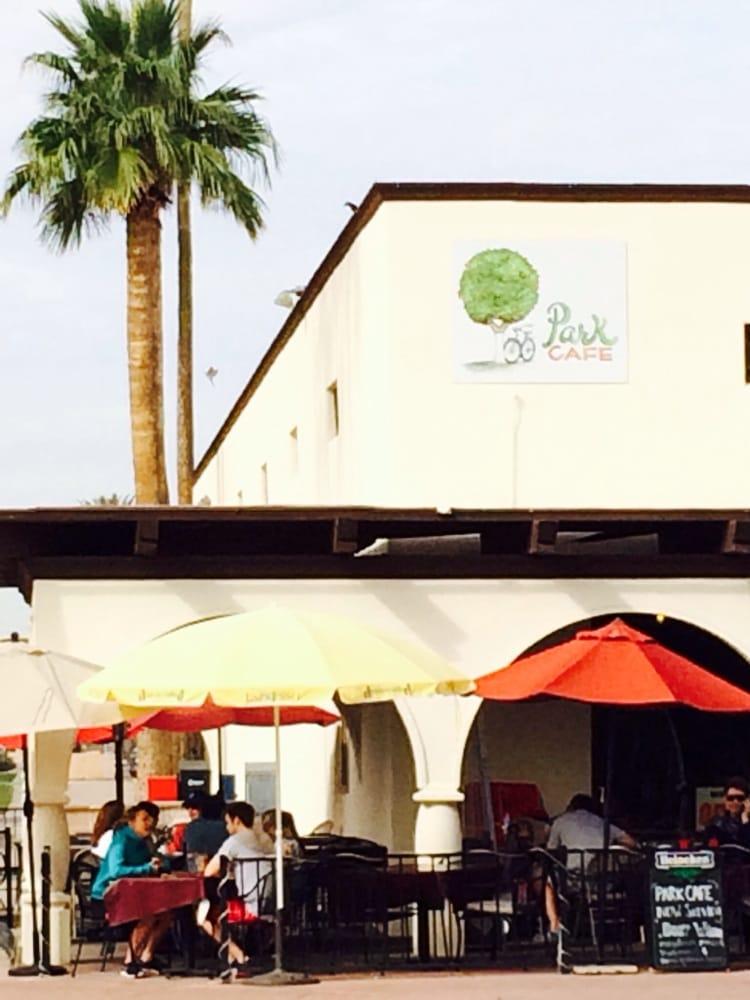Restaurants Near Litchfield Park Az