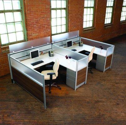 Ace Office Furniture Houston 220 Barren Springs Dr Houston Tx
