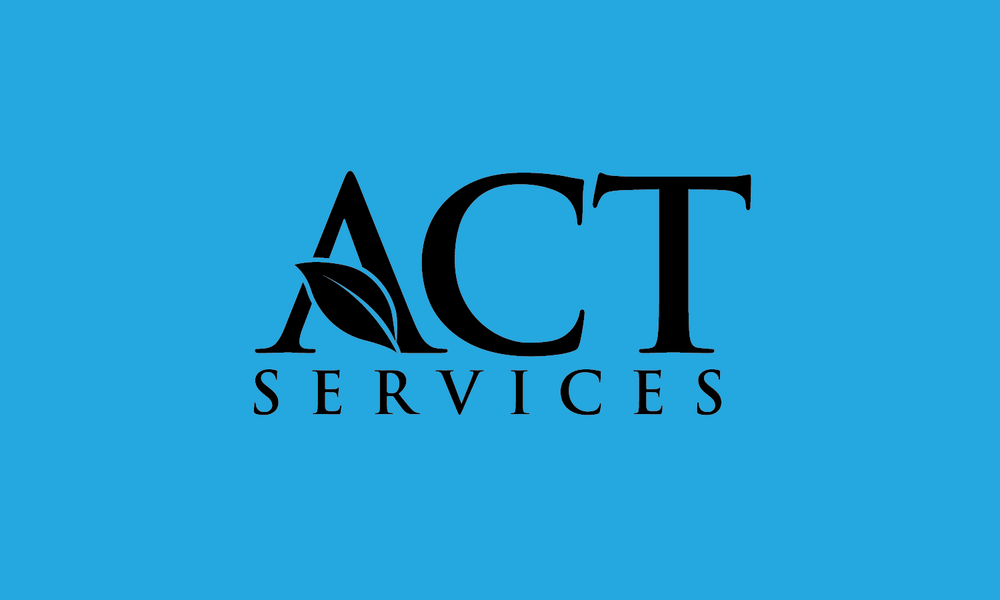 ACT Services 2019 All You Need To Know BEFORE You Go With