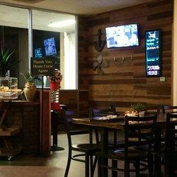 Photo Of Tesoro Fine Mexican Restaurant Turlock Ca United States Great Decor