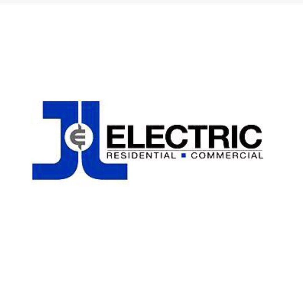 J & L Electric: 675 Morris Ct, Lakemoor, IL