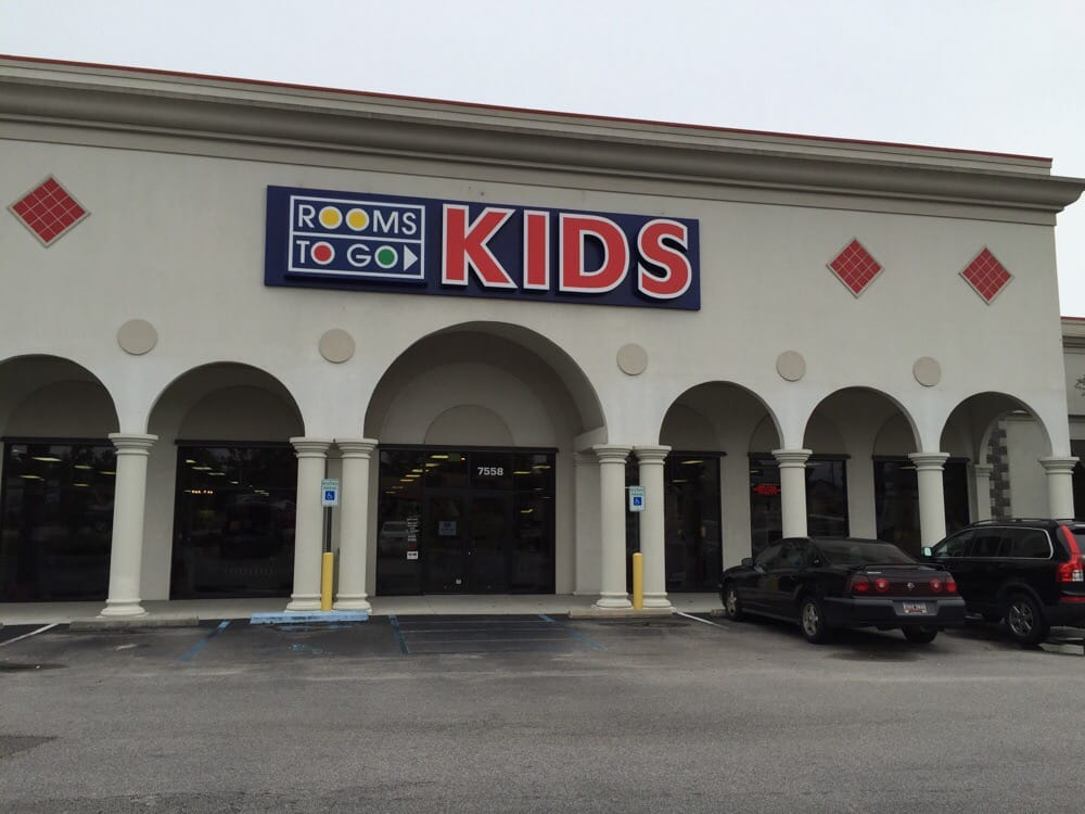 rooms to go charleston rooms to go baby gear amp furniture 7558 rivers ave 16997