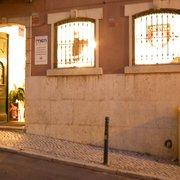 52cc57891e58 Fio Rosa - Swimwear - Rua Passos Manuel, 102 C, Arroios, Lisbon ...