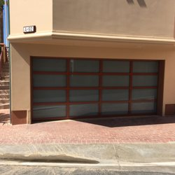 Superbe Photo Of Garage Door In My Area   Huntington Beach, CA, United States.