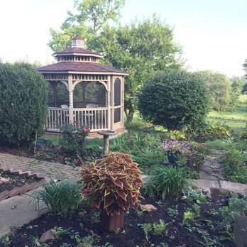 Delightful Photo Of Garden Gate Get A Way Bed U0026 Breakfast   Millersburg, OH