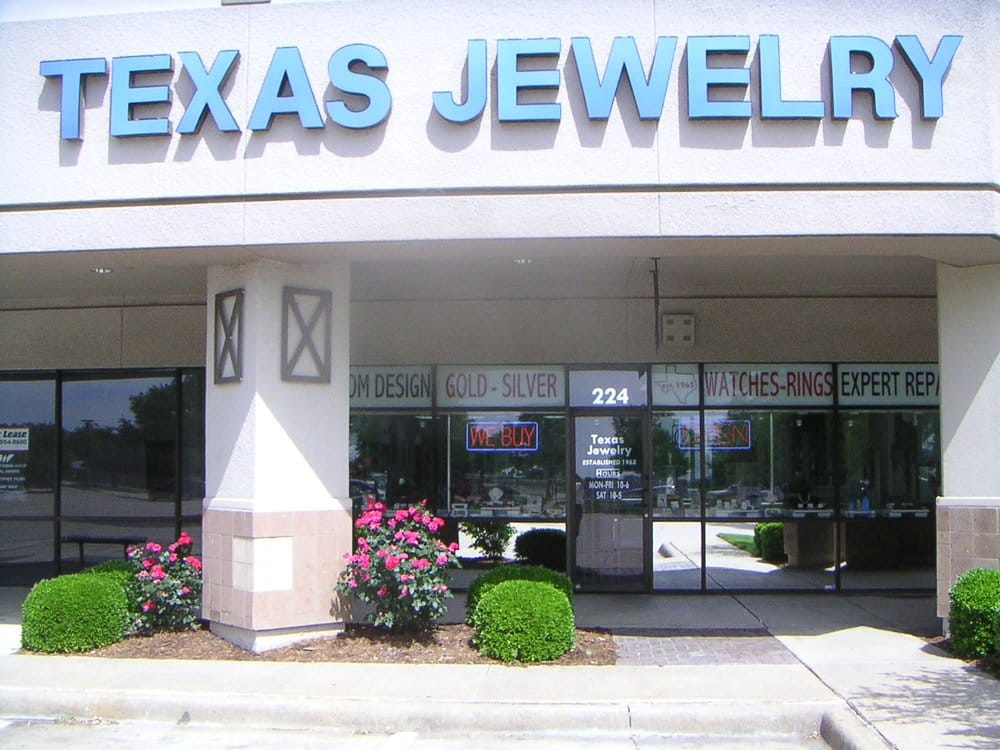 Carrollton (TX) United States  city photo : ... 2662 N Josey Ln, Carrollton, TX, United States Phone Number Yelp