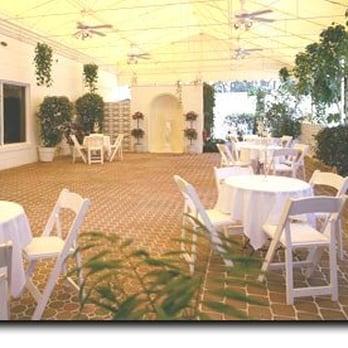 Maison & Jardin - 40 Photos & 11 Reviews - Venues & Event Spaces ...