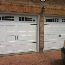 Photo Of First Cl Garage Doors Markham On Canada