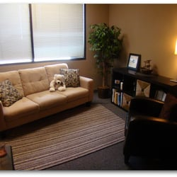 novus family counseling and recovery center counseling mental
