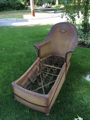 Ivan Tramontin Furniture Refinishing - Furniture Reupholstery -