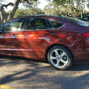 Autonation Ford Corpus Christi 12 Photos 23 Reviews Car