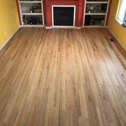 Photo Of F U0026 S Hardwood Floors   Aurora, CO, United States. Hardwood