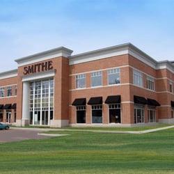 Photo Of Walter E Smithe Furniture U0026 Design   Vernon Hills, IL, United  States