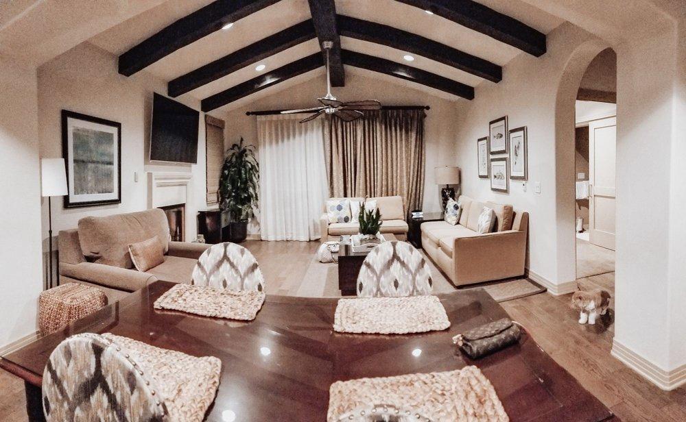 Terranea Resort - Rancho Palos Verdes