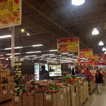 99 supermarket Katy, texas – august 10, 2016 99 ranch market is proud to announce the opening of new store in city of katy this is also going to be the 40 th store of the asian supermarket chain in the nation.