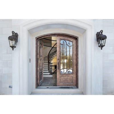 Photo for Texas Doors Lubbock  sc 1 st  Yelp & Texas Doors Lubbock - Garage Door Services - 7903 Cr 1500 Lubbock ...