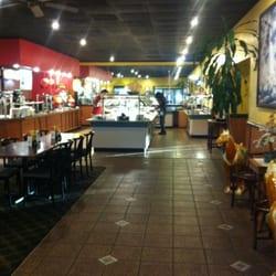 Photo Of Kirin Restaurant Jonesboro Ar United States Kirins