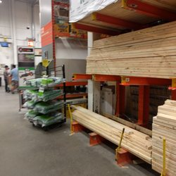 The Home Depot Furniture Stores 1900 Baseline Road Ottawa On