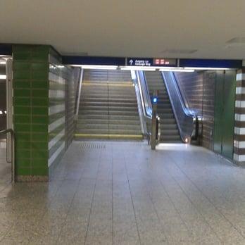 s bahnhof harburg rathaus metro stations schlo m hlendamm 1 harburg hamburg germany yelp. Black Bedroom Furniture Sets. Home Design Ideas