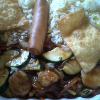 Watsonville Ca Chinese Restaurants