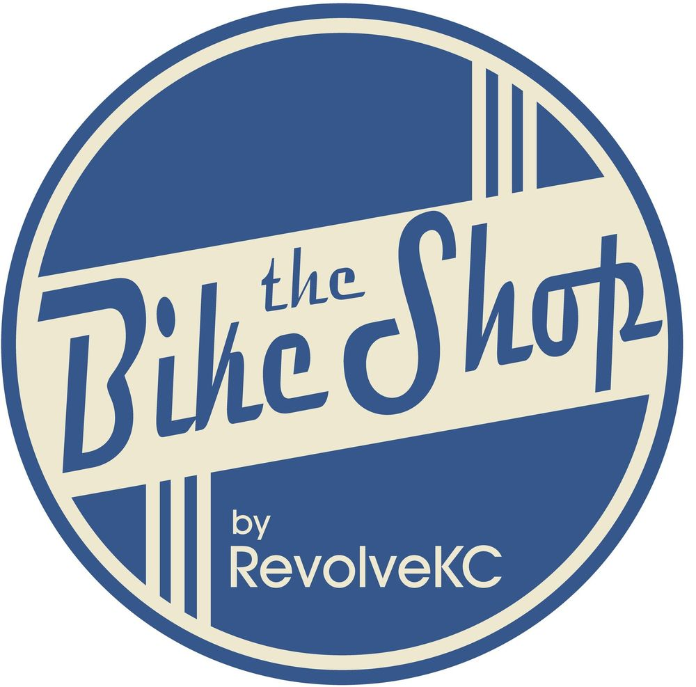 The Bike Shop by Revolve