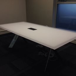 Photo Of Turf Office Furniture Brooklyn Ny United States