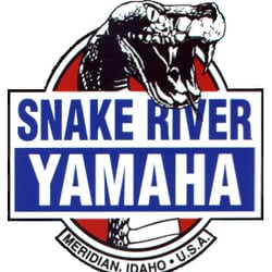 Snake river yamaha motorcycle dealers 2957 e fairview for Yamaha phone number