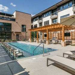 loft row 20 reviews apartments 2110 peak st east dallas