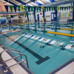 fife aquatic center 10 photos swimming pools 5410 20th st e fife wa phone number yelp