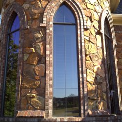 window washing dallas power washing photo of contact window cleaning dallas tx united states beautifully cleaned window get quote 22 photos washing