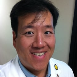 Duke Ahn, MD - 17 Reviews - Orthopedists - 3700 Katella Ave