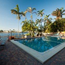 Photo Of Ebb Tide Treatment Center Palm Beach Gardens Fl United States