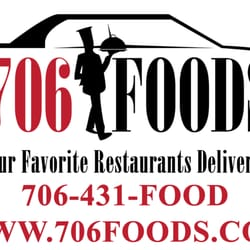 Photo Of 706 Foods Augusta Ga United States