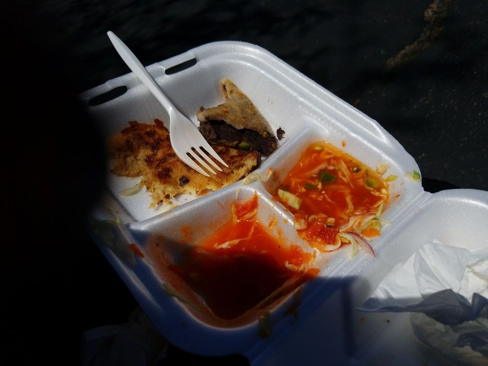Izote Latin Foods: 2200 Central Ave, Boulder, CO
