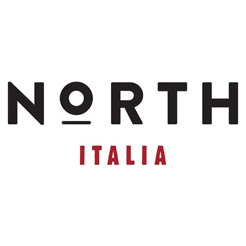 Social Spots from North Italia